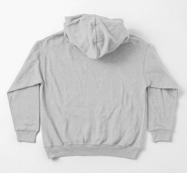 Australia kid hoodies