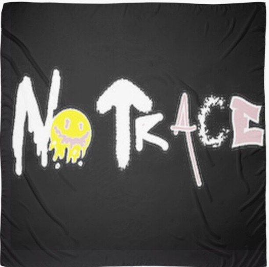 notrace clothing