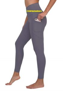 Womens-Power-Flex-Yoga-Pants
