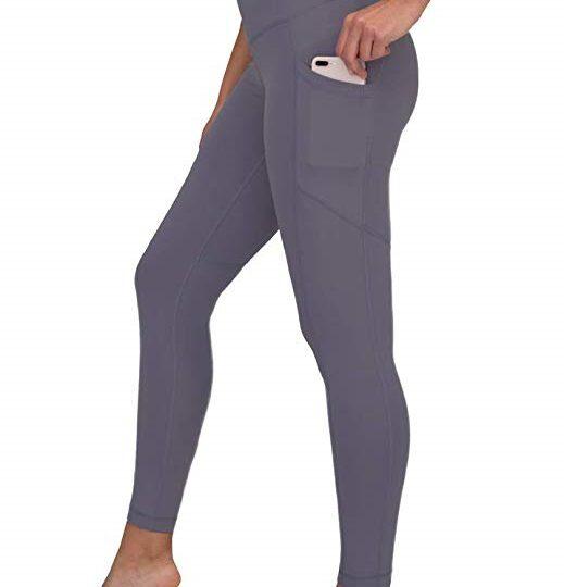 Womens-Power-Flex-Yoga-Pants