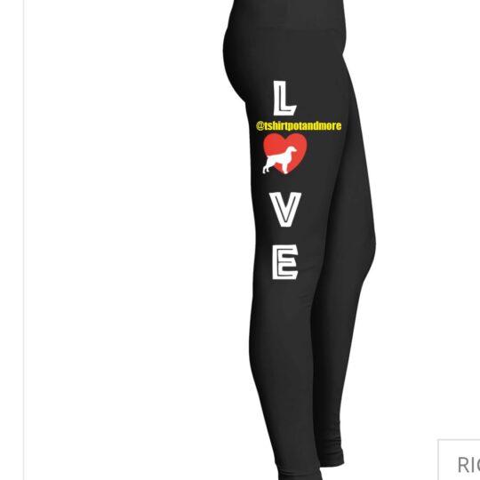 gym leggings yoga pants