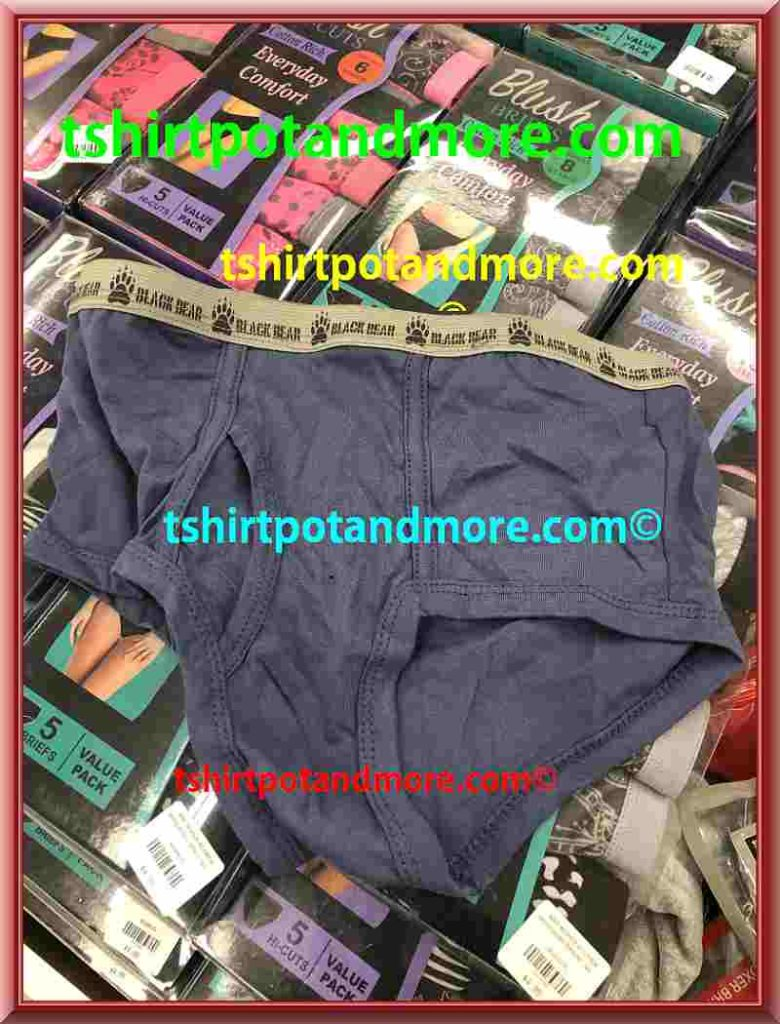 Cotton Underwear Sets Online #cottonundergarments