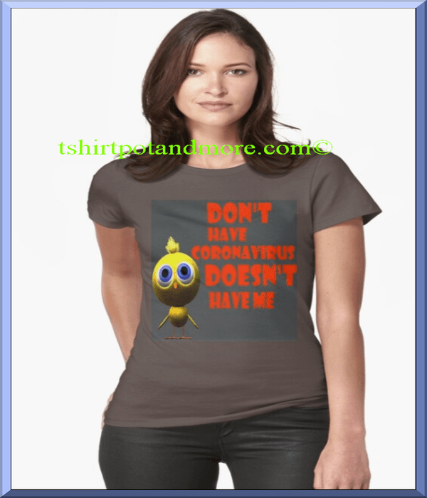 """pandemic diseases 