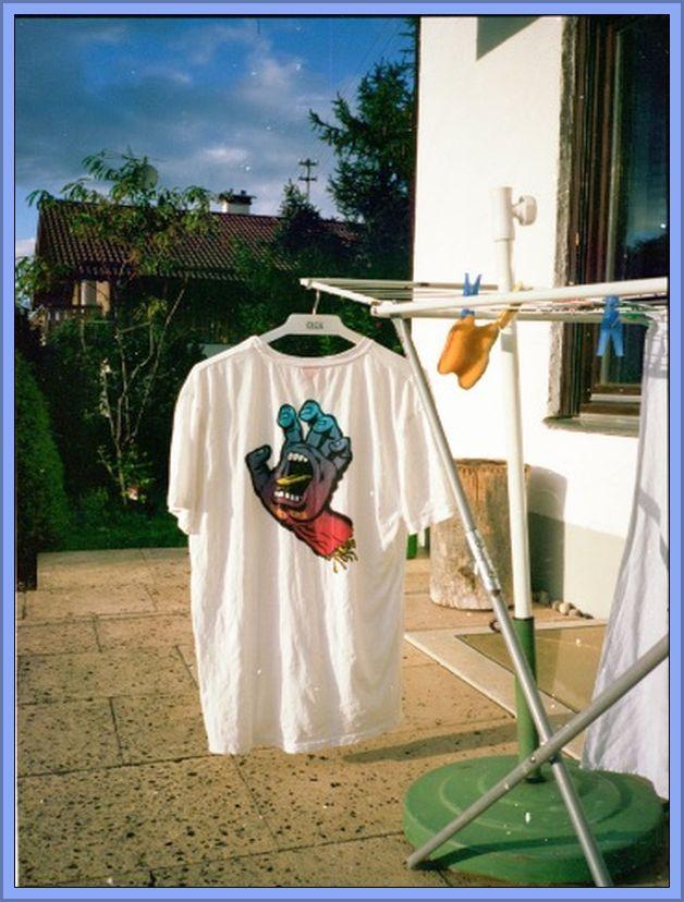 Low-high-quality custom  shirts