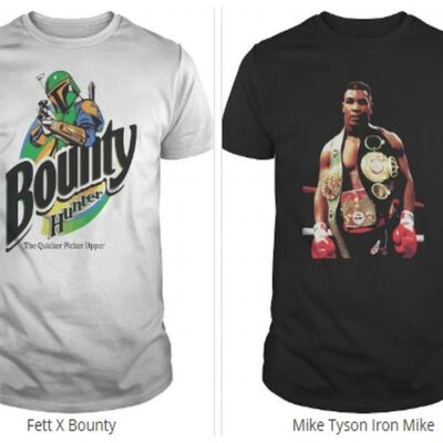 T-Shirt Printing Services Online What You Need To Know